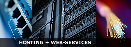 header_hosting