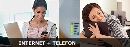 header_internetfon